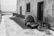 Sandro_Lombardo_Reti10.jpg
