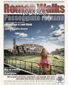 Roman Walks N.5