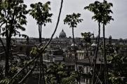 Trinita_panorama.jpg