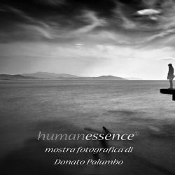Humanessence©