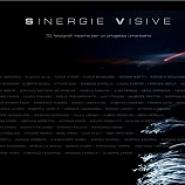 2010 - Sinergie Visive