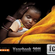 2012 - FC Yearbook 2011