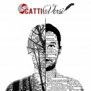 2013 - Scatti diVersi