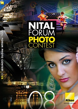 Nital Forum Photo Contest