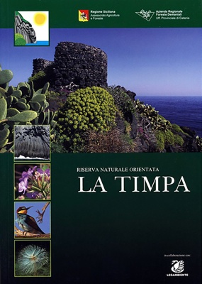 La Timpa