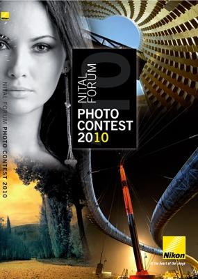 Nital Forum Photo Contest