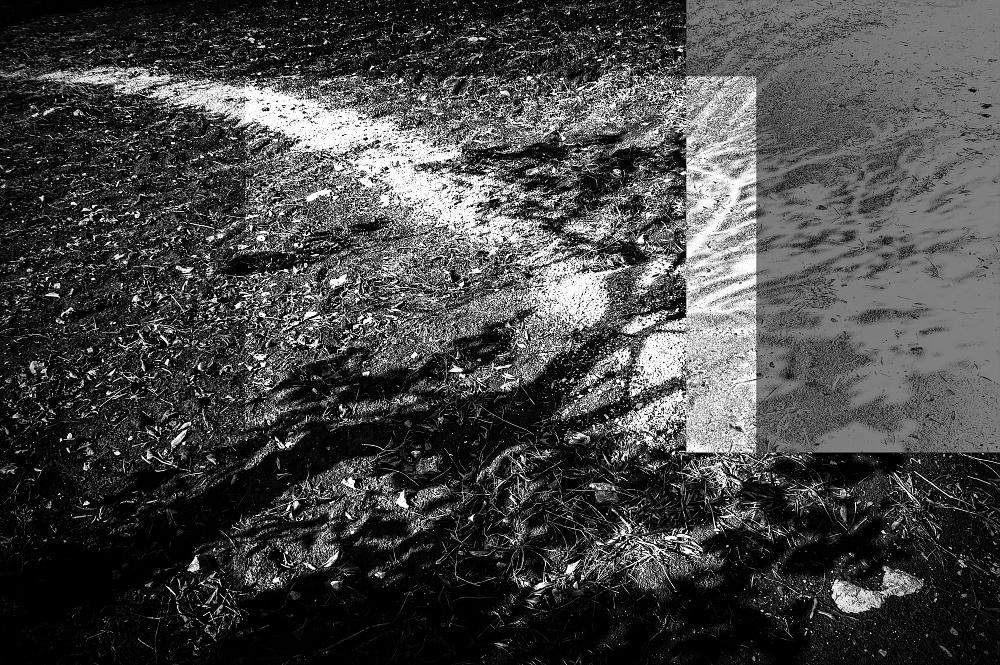 Sequence III - Elegia d'infinito