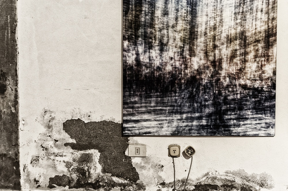 CortonaOnTheMove - Postproduction