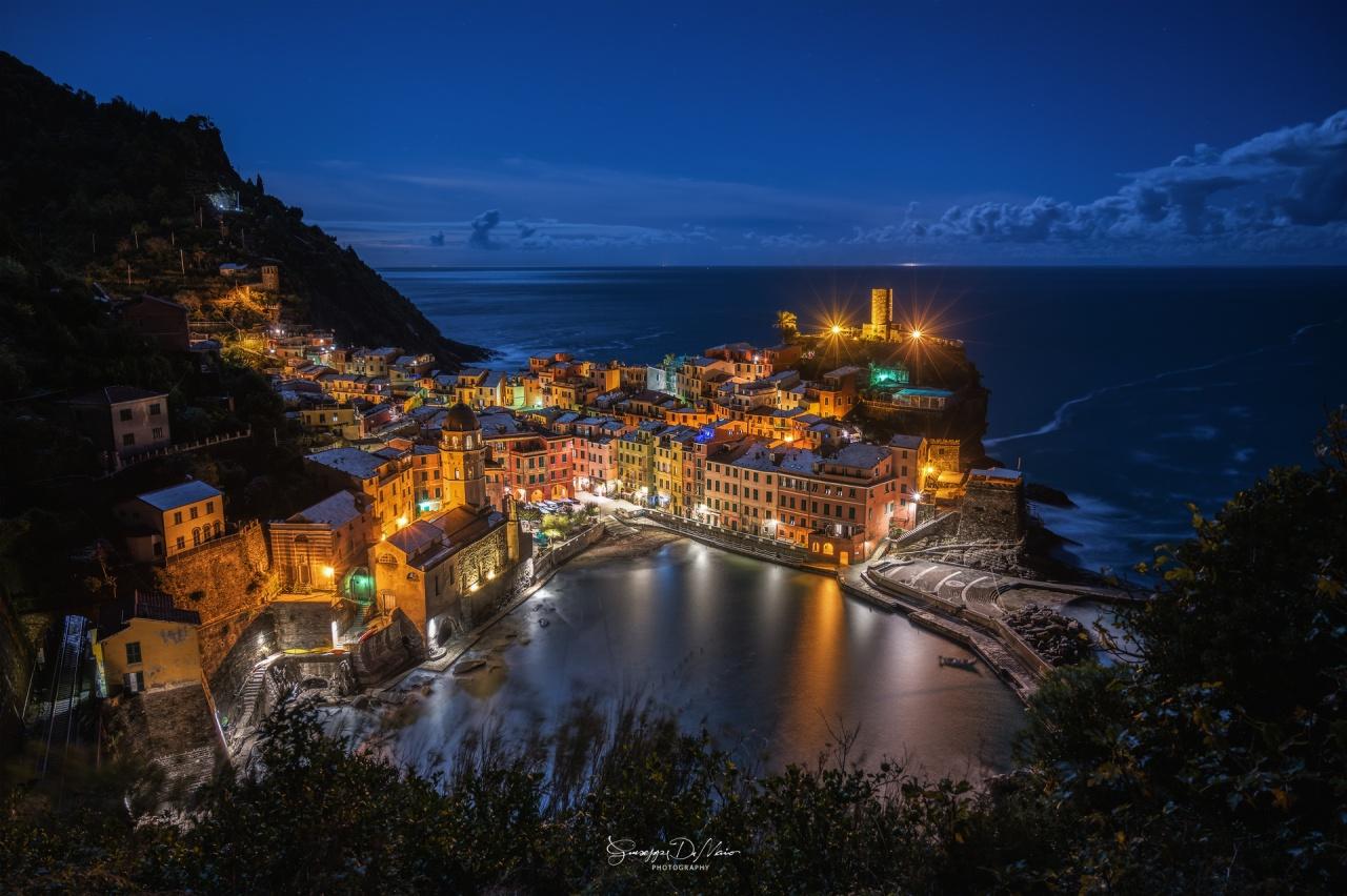 © Giuseppe Di Maio - dimaiogiuseppe.it