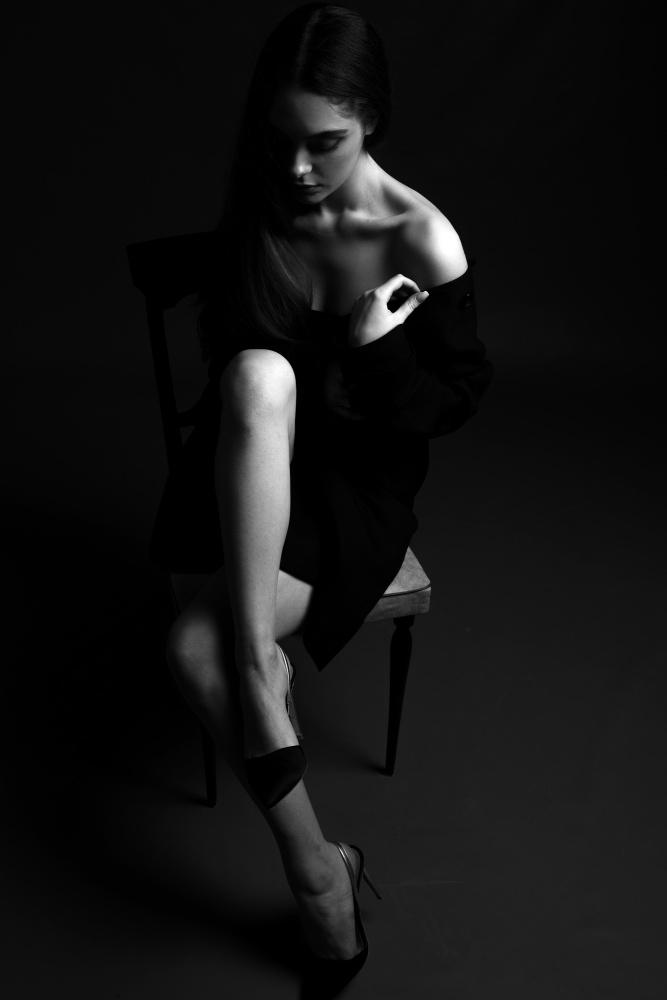 © Donato Palumbo - donatopalumbo.com