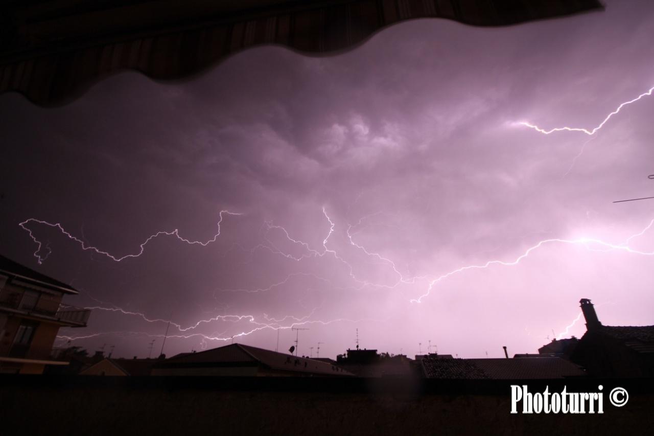 © Giorgio Turri - phototurri.com