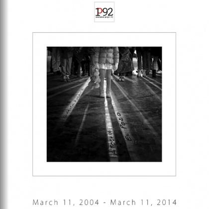 2014 - Projet 192